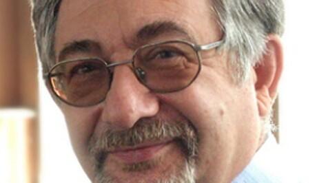 Столичные лингвисты просят воронежскую прокуратуру разобраться в нападках на профессора Стернина