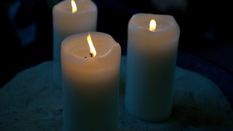 Начался сбор средств пострадавшим и семьям погибших в Татарстане