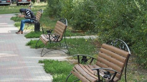 Опрос РИА «Воронеж». Нужен ли городу новый дизайн-код