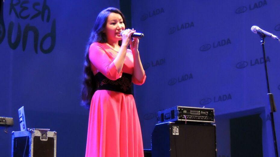 В Воронеже объявили участников музыкального фестиваля Fresh Sound