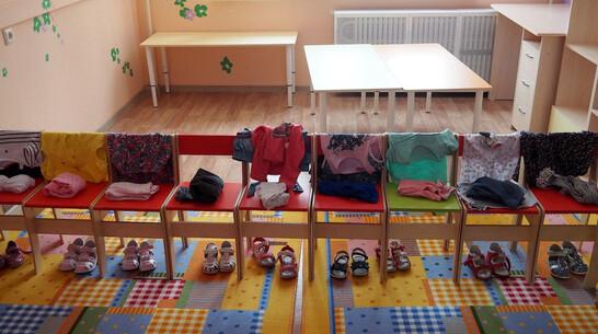 В Нововоронеже женщина заплатит штраф в 100 тыс за взрослого сына, не посещавшего детсад
