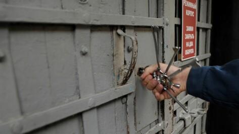 В Воронеже экс-майор милиции получил три года колонии за мошенничество на 2 млн рублей