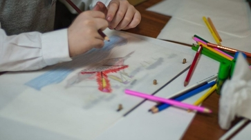 В Воронеже открылся бесплатный консультационный центр для родителей дошкольников