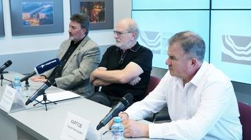 В Воронежском драмтеатре рассказали о планах на 235-й сезон