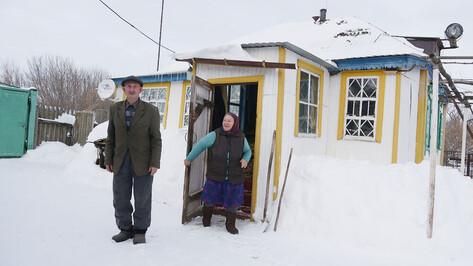 Обязательную самоизоляцию для воронежских пенсионеров продлили до 31 января