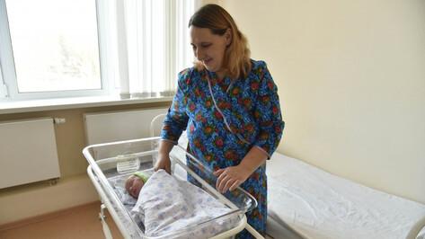 Настоящее чудо. Как воронежские врачи спасли мать и ребенка при внематочной беременности