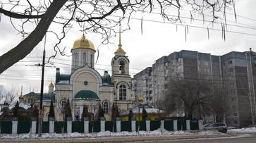 Какой район Воронежа комфортнее, зарплаты и чего не хватает городу: что обсуждают в соцсетях