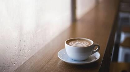 Кафе в центре Воронежа не удалось отвертеться от сноса в очередном суде