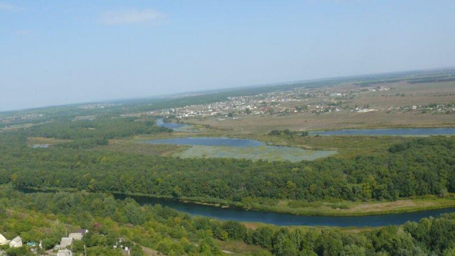 Рамонский район заработал 667 млн рублей за полгода