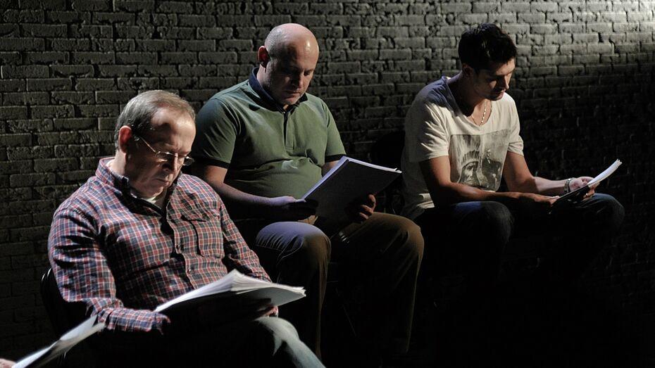 На Платоновфесте в Воронеже пройдут дни белорусской драматургии