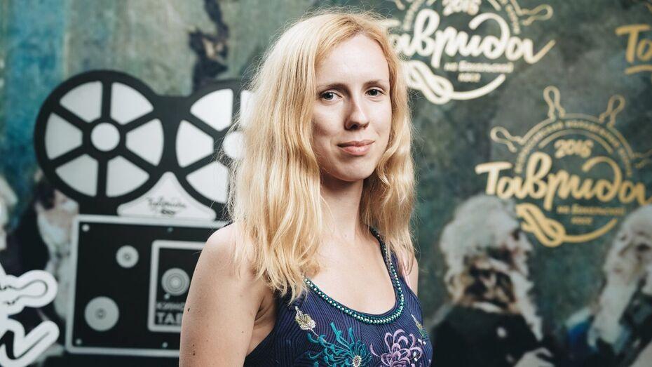 Участница из Воронежа победила на всероссийском форуме «Города»