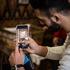 Мялка, рубель, ложки. Что показали студентам-иностранцам в воронежском музее русского быта