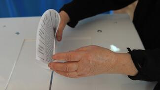Алексей Гордеев набрал 88,81% голосов на выборах губернатора