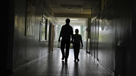 В Воронежской области досрочно возобновили работу палаты детского отделения больницы