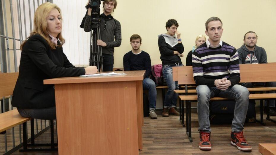 Родители Ильи Пигарева о приговоре воронежского суда: «Убийца нашего сына оказался героем»