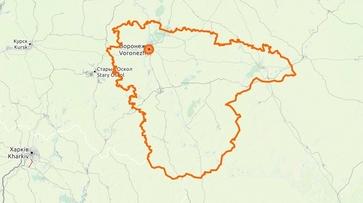 Тест РИА «Воронеж». Знаете ли вы географию Воронежской области?