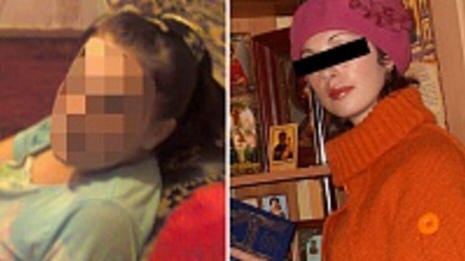 Психиатр о трагедии в Воронежской области: «Мать могла зарезать детей, не получив поддержки от окружающих в трудной ситуации»