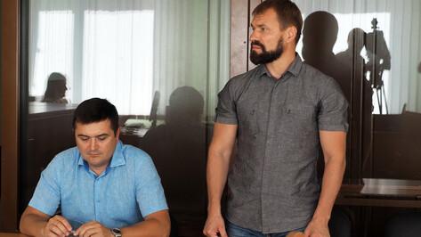 Ущерб в 899 млн. Как в Воронеже украли и попытались вырубить яблоневые сады