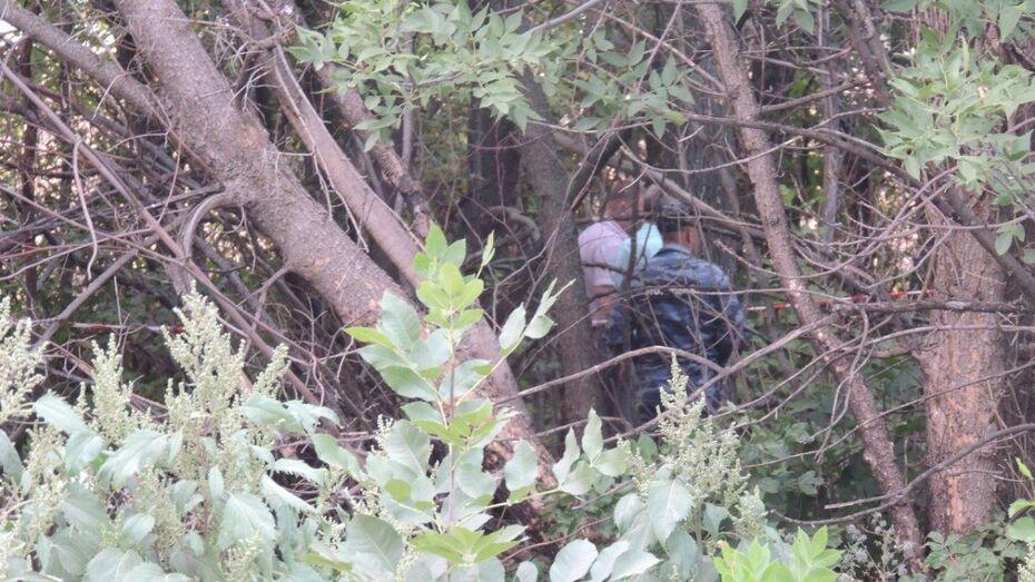 Воронежские следователи посмертно проверят перлевского убийцу на вменяемость