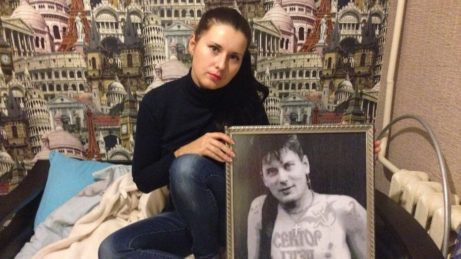 Дочь Юрия Хоя о скандале с кавер-группой «Сектора газа»: «Перемирия не будет!»