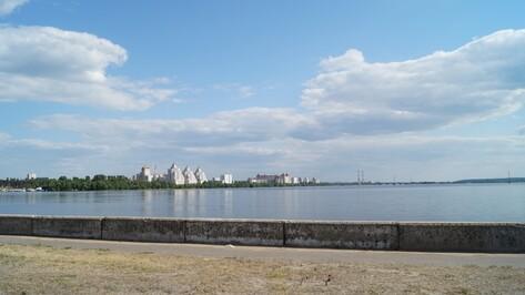 Воронеж вошел в топ-15 популярных у туристов городов России в 2015 году