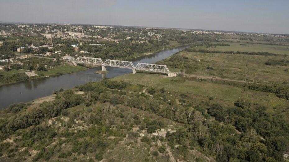 В Воронежской области объявили конкурсный отбор на поддержку местных инициатив