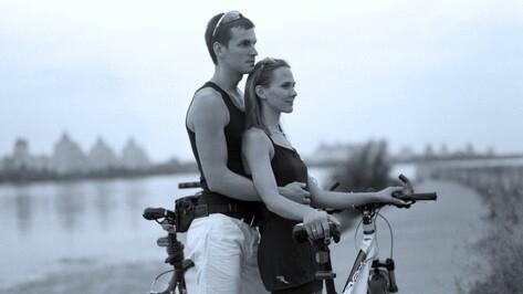 На первую велосвадьбу Воронежа приглашаются все желающие