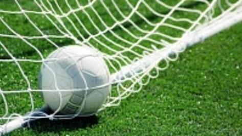 Лискинский «Локомотив» провел спарринг с одним из лидеров зоны «Восток» второго дивизиона
