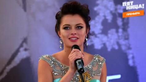 Воронежская участница победила в телешоу «Пацанки-2»