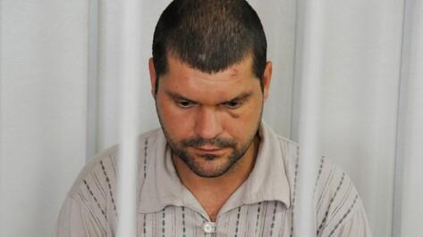 Дело об убийстве семьи в переулке Здоровья в Воронеже дошло до суда