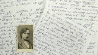 Актеры воронежского Никитинского театра прочтут «Письма войны» в День Победы