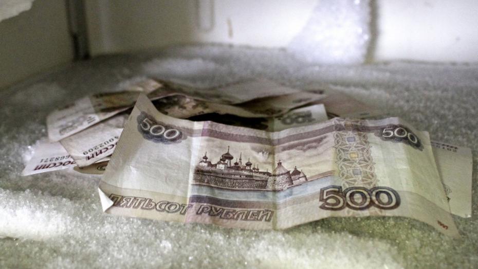 Директора «Капитал Инвеста», обманувшего 60 воронежцев на сотни миллионов, объявили в розыск