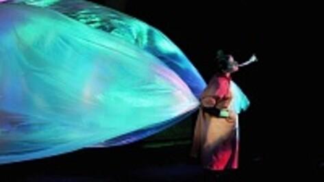 В Воронеж на «Большую перемену» съедутся театры из 6 стран (ПРОГРАММА)