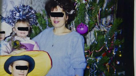 Криминальное чтиво. Как случай помог раскрыть жестокое убийство преподавателя в Воронеже