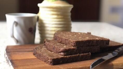 Жителей Бобровского района пригласили отметить День запаха свежего хлеба