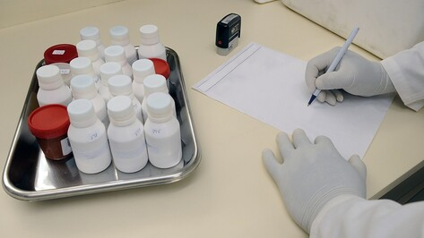 Компания «Воронежфармация» закупит лекарства на 876 млн рублей