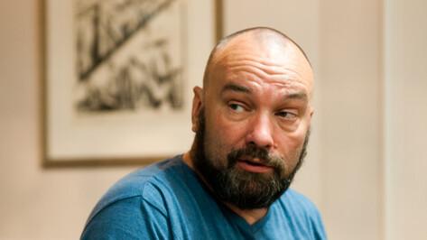 Человек, определяющий книжную культуру Москвы, поделился впечатлениями от Воронежа