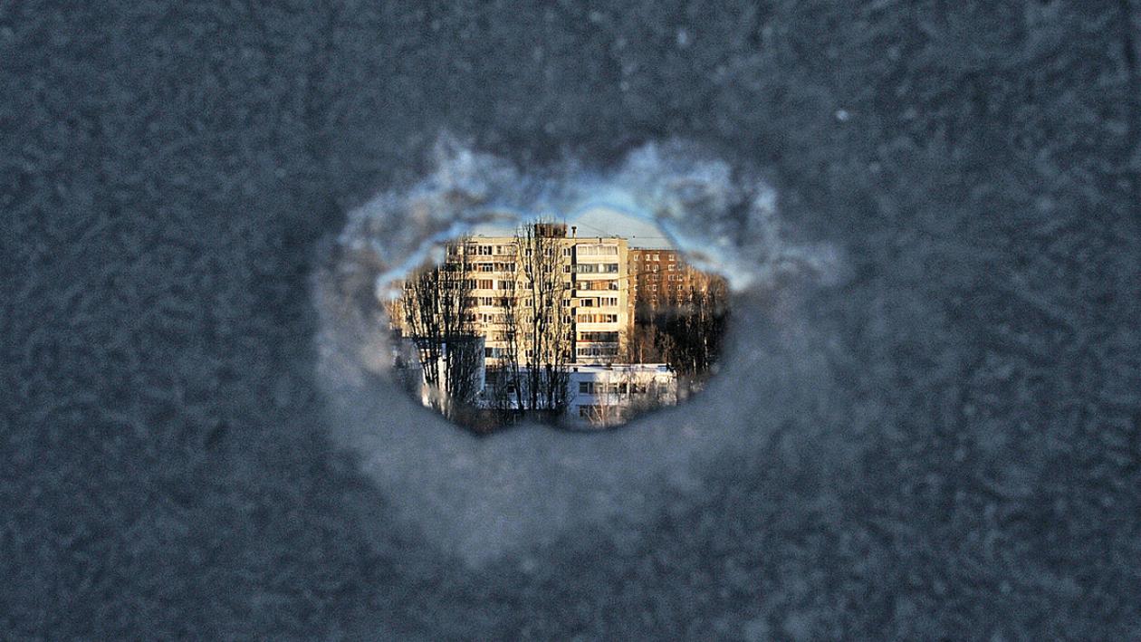 Итоги недели. Что важного произошло в Воронежской области с 15 по 21 февраля