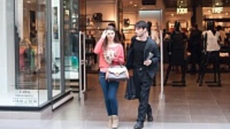 Врачи бесплатно осмотрят воронежцев в торговом центре