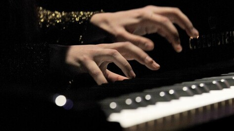 Воронежские певцы дадут бесплатный концерт к юбилеям Есенина и Свиридова