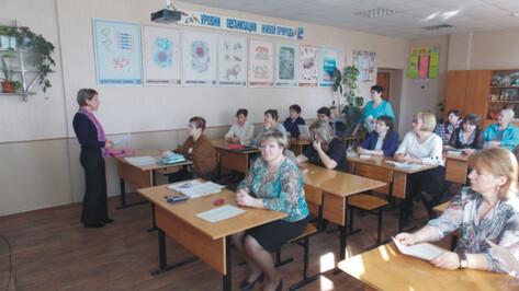 В Лискинском районе в марте выявили 43 онкобольных