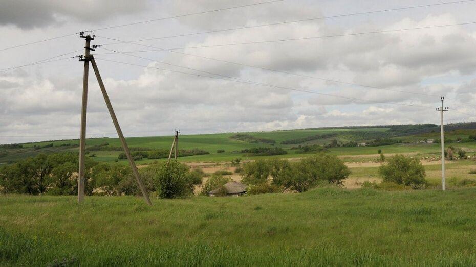 Сотрудница администрации под Воронежем стала вторым фигурантом дела о махинациях с землей