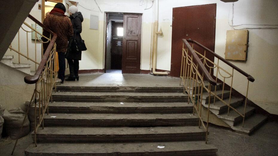 Прокуратура предостерегла воронежские УК от применения липучек против должников