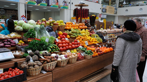 Обзор РИА «Воронеж». Какие законы вступят в силу в 2020 году