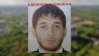 В Грибановском районе 25-летний мужчина вышел из машины и пропал