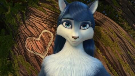 Воронежская студия Wizart выпустила трейлер мультфильма «Волки и овцы»