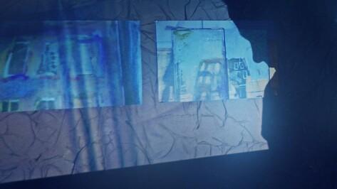 Объединение «Двенеодна» откроет в Воронеже экспериментальную выставку