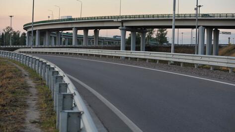 В Воронеже создадут схему дорожного движения со скоростным рельсовым транспортом