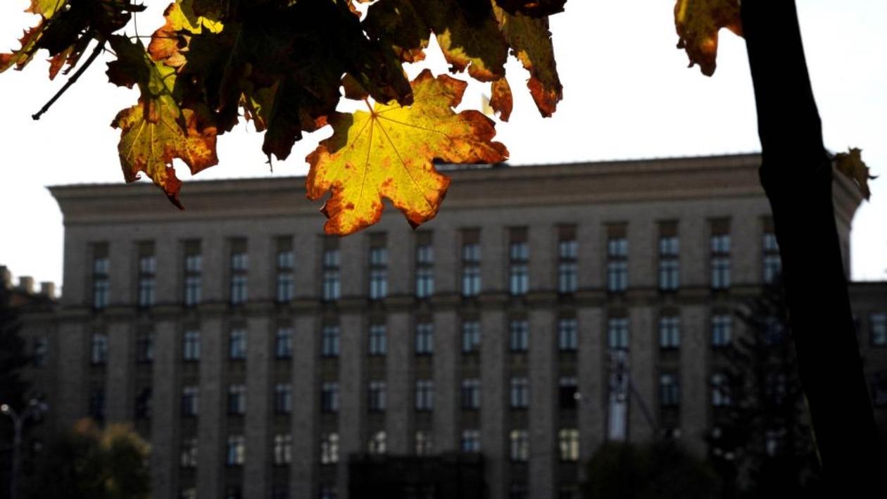 Итоги недели. Что важного произошло в Воронеже с 19 по 25 октября