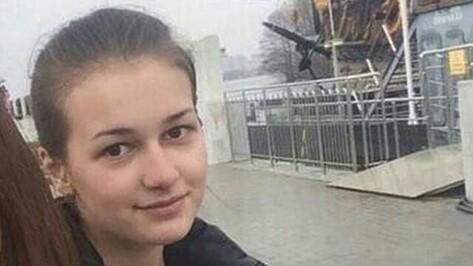 Убитую в воронежском парке Катю Череповецкую похоронят в Кинешме